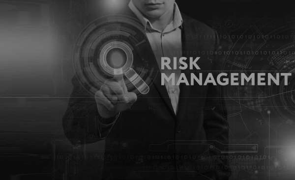 Hughes Risk Management - Proactive Risk Management Support, UK