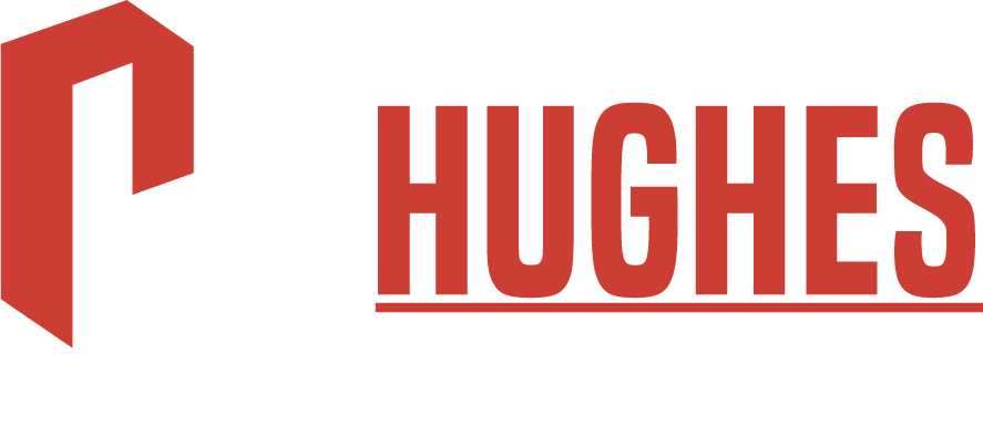 Hughes Risk Management - UK Specialists in Detection and Prevention of Potential Risk